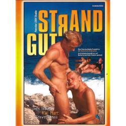 Strandgut DVD (Foerster Media) (15720D)