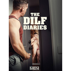 The DILF Diaries DVD
