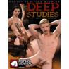 Deep Studies DVD (16651D)