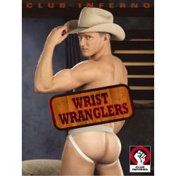 Wrist Wranglers DVD