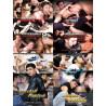 Sketboy Sneakers 1 4-DVD-Set (Sketboy) (16782D)