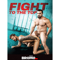 Fight to the Top DVD