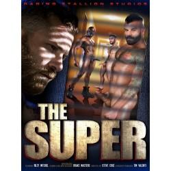 The Super DVD