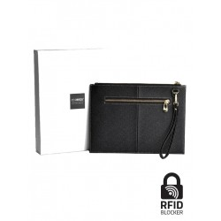 2eros RFID Icon Carry All (T6117)