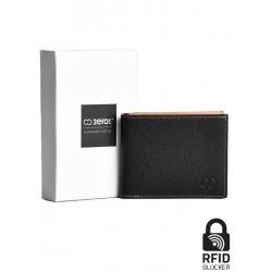 2eros RFID Icon Wallet