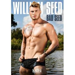 William Seed: Bad Seed DVD