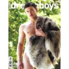Dreamboys 210 Magazin (M5210)