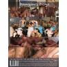 Banging Boys DVD (16869D)