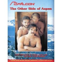 Other Side of Aspen 1,2 2-DVD-Set (Falcon) (01309D)