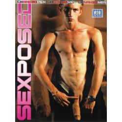 Sexposed DVD (07010D)