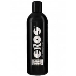 Eros Megasol Classic Bodyglide 1000 ml