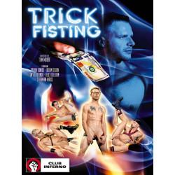 Trick Fisting DVD (17202D)