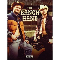 The Ranch Hand DVD