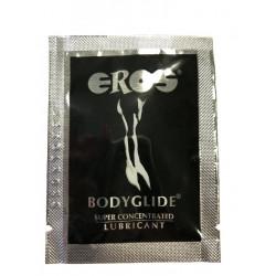 Eros Megasol Super Concentrated Bodyglide® 2ml Sachet (ER11003)