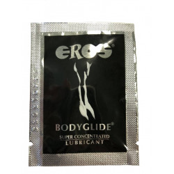 Eros Megasol Super Concentrated Bodyglide® 2ml Sachet (ER11003)