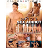 Diary of A Sex Addict DVD (Falcon) (17795D)
