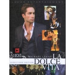 La Dolce Vita 1+2 Dir. Edition (3-DVD-Set) (04171D)