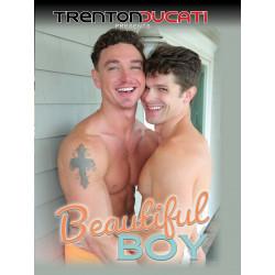Beautiful Boy DVD (Trenton Ducati) (18030D)