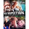 Ass Inspection DVD (Sneaker Stories) (17470D)