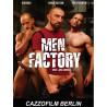 Men Factory DVD (Cazzo) (03903D)