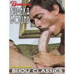 Brentwood - Eureka Bound DVD () (18527D)