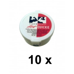 10 x Elbow Grease Hot Cream Quickie 1oz/28.4g (E14099x10)