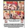 Straight to Bareback 6 DVD (Eagle Video) (06572D)