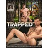 Trapped DVD (Raging Stallion) (15826D)
