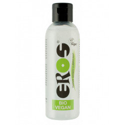 Eros Bio + Vegan Aqua Water Based 500 ml