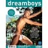 Dreamboys 231 Magazin (M5231)