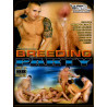 Breeding Party #1 DVD (White Water Production) (18850D)