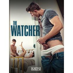 The Watcher DVD (MenCom) (19157D)