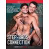 Step-Bros Connection DVD (Next Door Studios) (19303D)