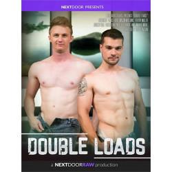 Double Loads DVD (Next Door Studios) (19339D)