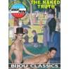The Naked Truth DVD (Bijou) (19516D)