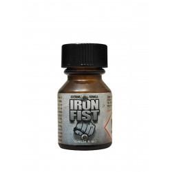 Iron Fist XXXTreme 10ml (Aroma) (P0144)