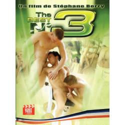 The Best No 3 (Berry) DVD (Berry Prod) (19022D)