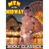 Men of the Midway DVD (Bijou) (19813D)