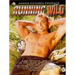 Running Wild DVD () (02347D)