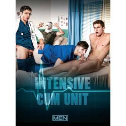 Intensive Cum Unit DVD (MenCom) (20157D)