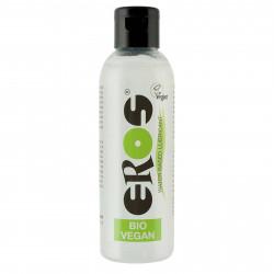 Eros Bio + Vegan Aqua Water Based 100 ml (ER77077)