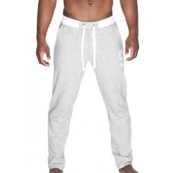 Supawear Sports Club Sweatpants Grey (T3750)