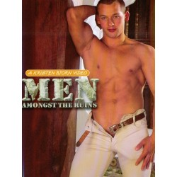Men Amongst The Ruins DVD (01472D)