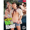 Out And About DVD (Staxus) (20533D)