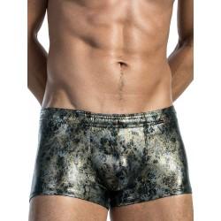 Olaf Benz Beachpants BLU1556 Swimwear Titan (T3988)