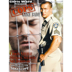 Cops gone Bad DVD