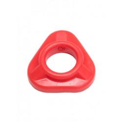 Sport Fucker Defender Ring Red