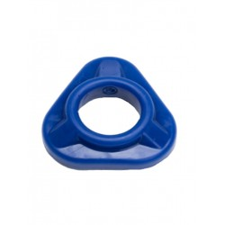 Sport Fucker Defender Ring Blue