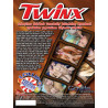 Twinx DVD (Gay Life Network) (13009D)