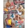 Rub Him 4 (Big Daddy) DVD (12205D)